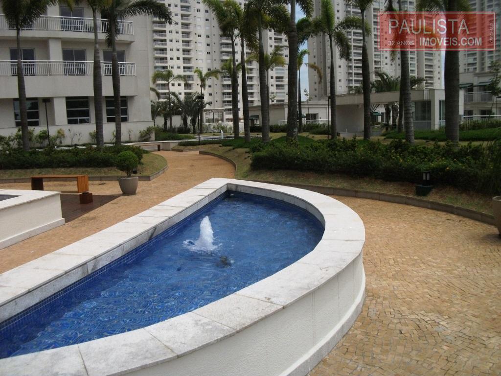 Paulista Imóveis - Sala, Jardim Dom Bosco (SA0487) - Foto 11