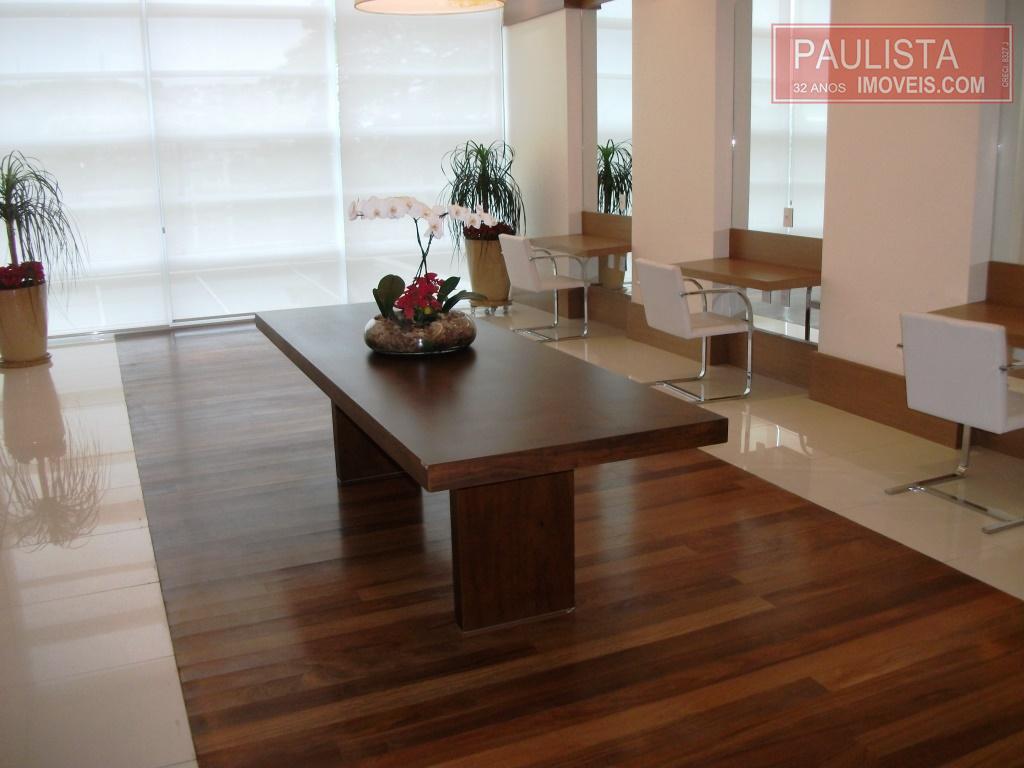 Paulista Imóveis - Sala, Jardim Dom Bosco (SA0487) - Foto 12
