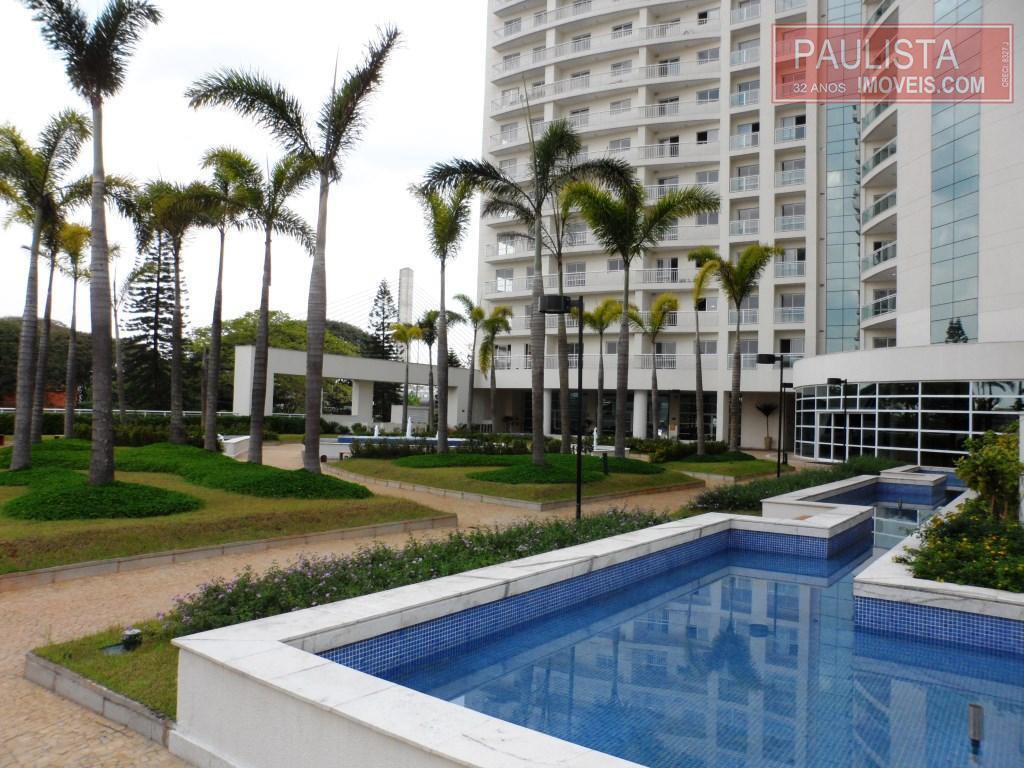 Paulista Imóveis - Sala, Jardim Dom Bosco (SA0487) - Foto 16