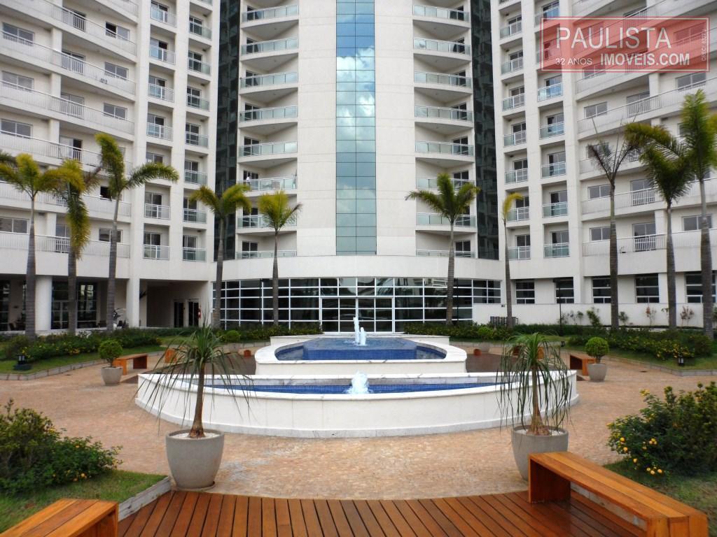 Paulista Imóveis - Sala, Jardim Dom Bosco (SA0487) - Foto 17