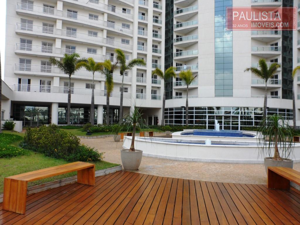 Paulista Imóveis - Sala, Jardim Dom Bosco (SA0487) - Foto 18
