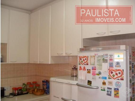 Paulista Imóveis - Casa 3 Dorm, Jardim Consórcio - Foto 2