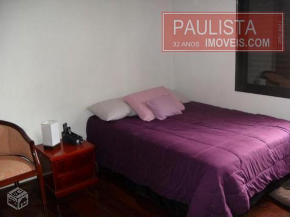 Paulista Imóveis - Casa 3 Dorm, Jardim Consórcio - Foto 3