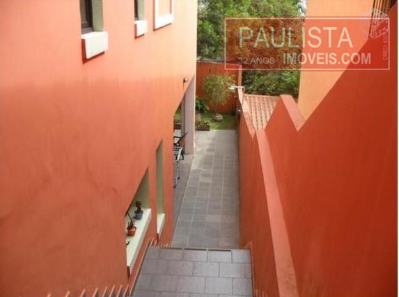 Paulista Imóveis - Casa 3 Dorm, Jardim Consórcio - Foto 4