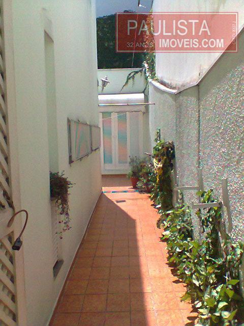 Casa 3 Dorm, Jardim Prudência, São Paulo (SO1034) - Foto 4