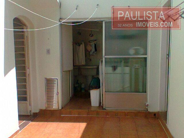 Casa 3 Dorm, Jardim Prudência, São Paulo (SO1034) - Foto 5