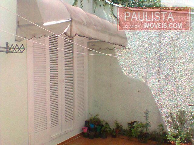 Casa 3 Dorm, Jardim Prudência, São Paulo (SO1034) - Foto 7