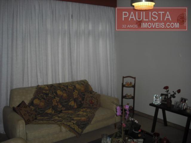 Casa 3 Dorm, Alto da Boa Vista, São Paulo (SO1035) - Foto 4