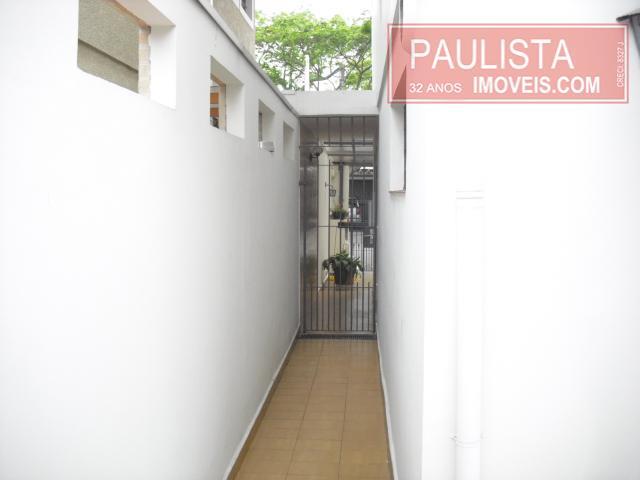 Casa 3 Dorm, Alto da Boa Vista, São Paulo (SO1035) - Foto 17