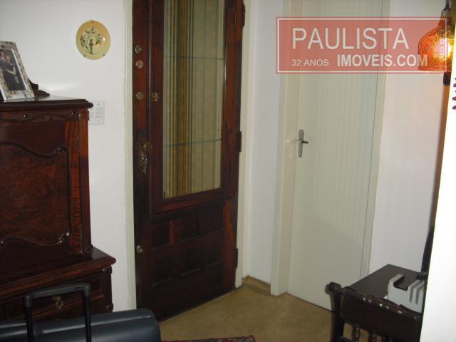 Casa 3 Dorm, Alto da Boa Vista, São Paulo (SO1035) - Foto 6