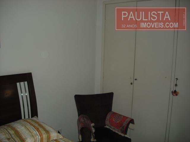 Casa 3 Dorm, Alto da Boa Vista, São Paulo (SO1035) - Foto 11