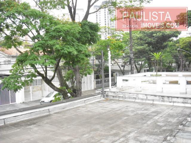 Casa 3 Dorm, Alto da Boa Vista, São Paulo (SO1035) - Foto 2