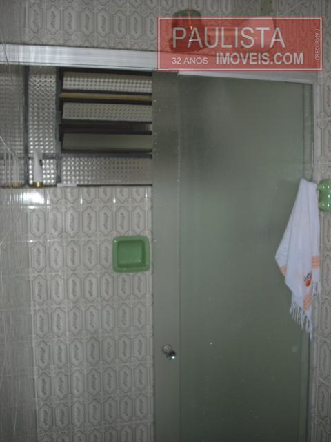 Casa 3 Dorm, Alto da Boa Vista, São Paulo (SO1035) - Foto 13