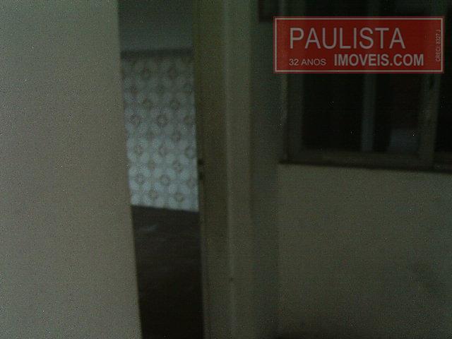 Casa 5 Dorm, Pedreira, São Paulo (CA0844) - Foto 6