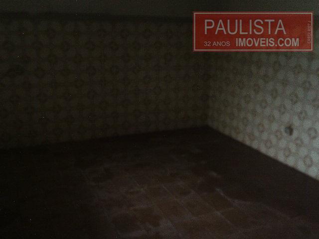 Casa 5 Dorm, Pedreira, São Paulo (CA0844) - Foto 7