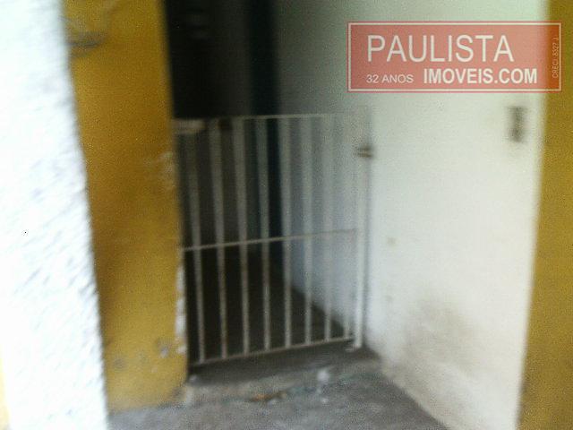Casa 5 Dorm, Pedreira, São Paulo (CA0844) - Foto 3