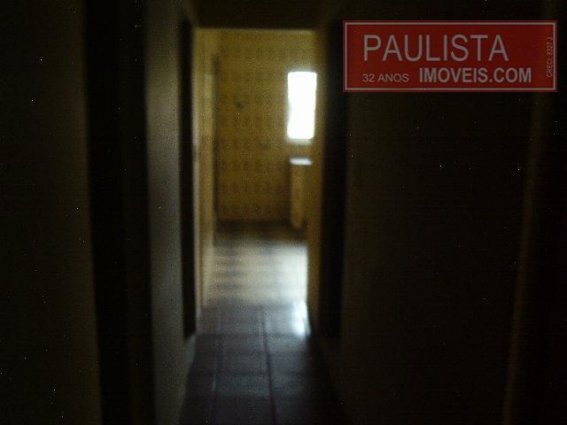 Casa 5 Dorm, Pedreira, São Paulo (CA0844) - Foto 13