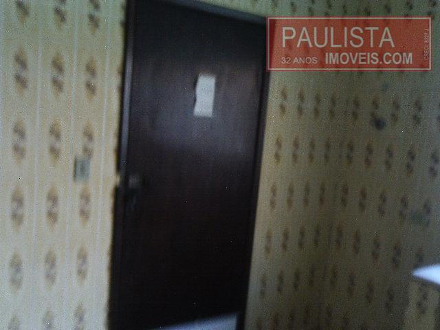 Casa 5 Dorm, Pedreira, São Paulo (CA0844) - Foto 15
