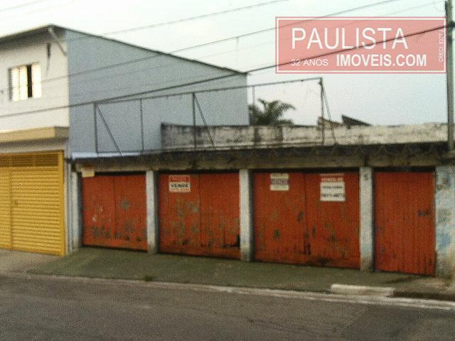 Casa 5 Dorm, Pedreira, São Paulo (CA0844)