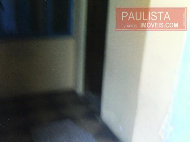 Casa 3 Dorm, Pedreira, São Paulo (CA0843) - Foto 6