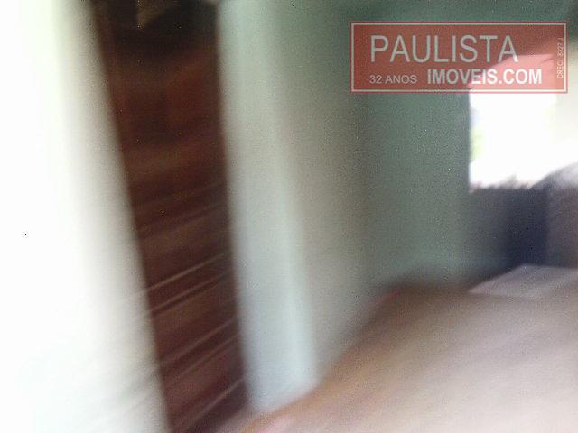 Casa 3 Dorm, Pedreira, São Paulo (CA0843) - Foto 7