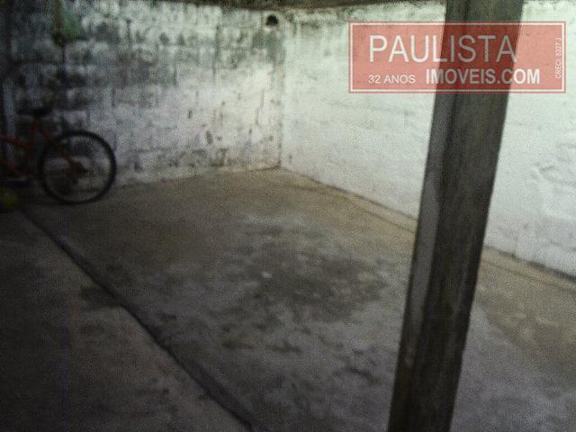 Casa 3 Dorm, Pedreira, São Paulo (CA0843) - Foto 8