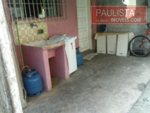 Casa 3 Dorm, Pedreira, São Paulo (CA0843) - Foto 9