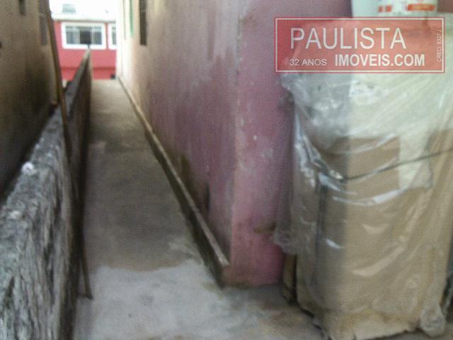 Casa 3 Dorm, Pedreira, São Paulo (CA0843) - Foto 10