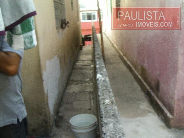 Casa 3 Dorm, Pedreira, São Paulo (CA0843) - Foto 11