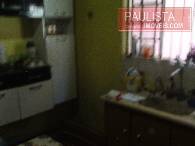 Casa 3 Dorm, Pedreira, São Paulo (CA0843) - Foto 12