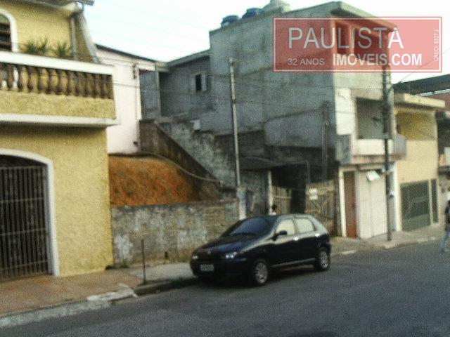 Casa 3 Dorm, Pedreira, São Paulo (CA0843) - Foto 14