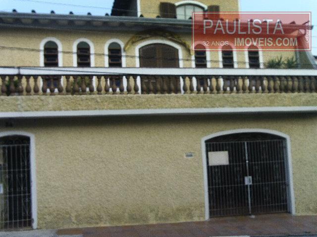 Casa 3 Dorm, Pedreira, São Paulo (CA0843) - Foto 15
