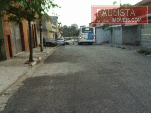 Casa 3 Dorm, Pedreira, São Paulo (CA0843) - Foto 17