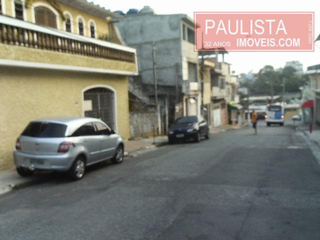 Casa 3 Dorm, Pedreira, São Paulo (CA0843) - Foto 18