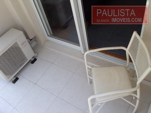 Apto 1 Dorm, Bela Vista, São Paulo (AP8544) - Foto 11