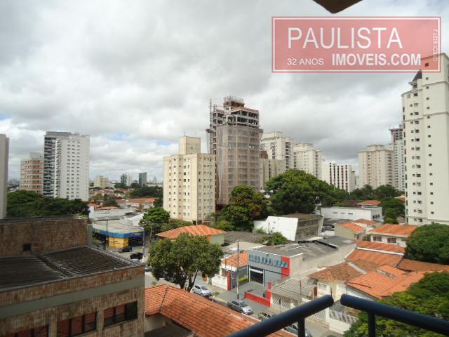 Apto 3 Dorm, Campo Belo, São Paulo (AP8579) - Foto 6