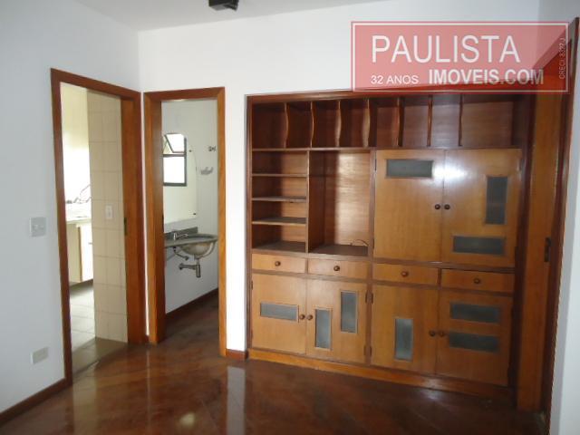 Apto 3 Dorm, Campo Belo, São Paulo (AP8579) - Foto 12