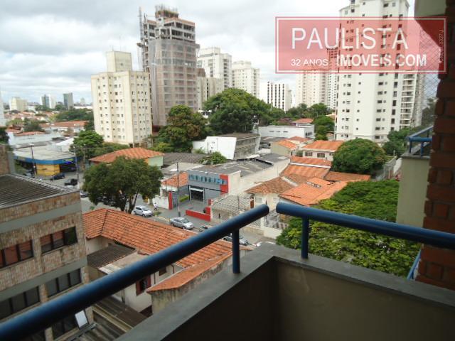 Apto 3 Dorm, Campo Belo, São Paulo (AP8579) - Foto 16