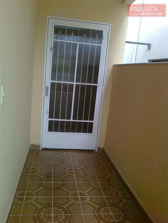Paulista Imóveis - Casa 3 Dorm, Jardim Prudência - Foto 11