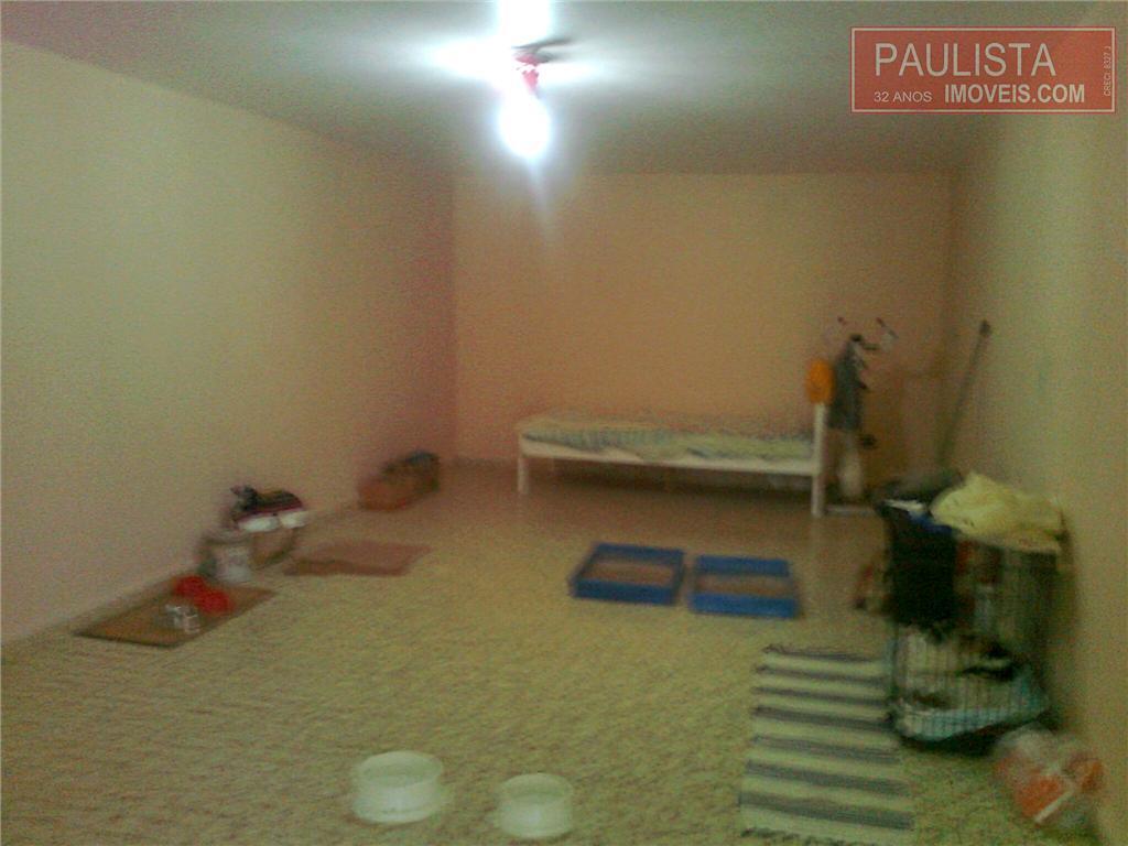 Paulista Imóveis - Casa 3 Dorm, Jardim Prudência - Foto 13