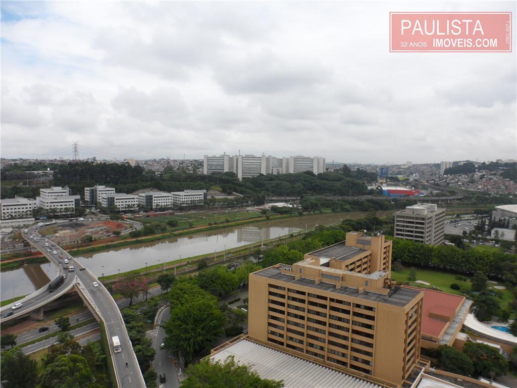 Paulista Imóveis - Apto 2 Dorm, São Paulo (AP8591) - Foto 16