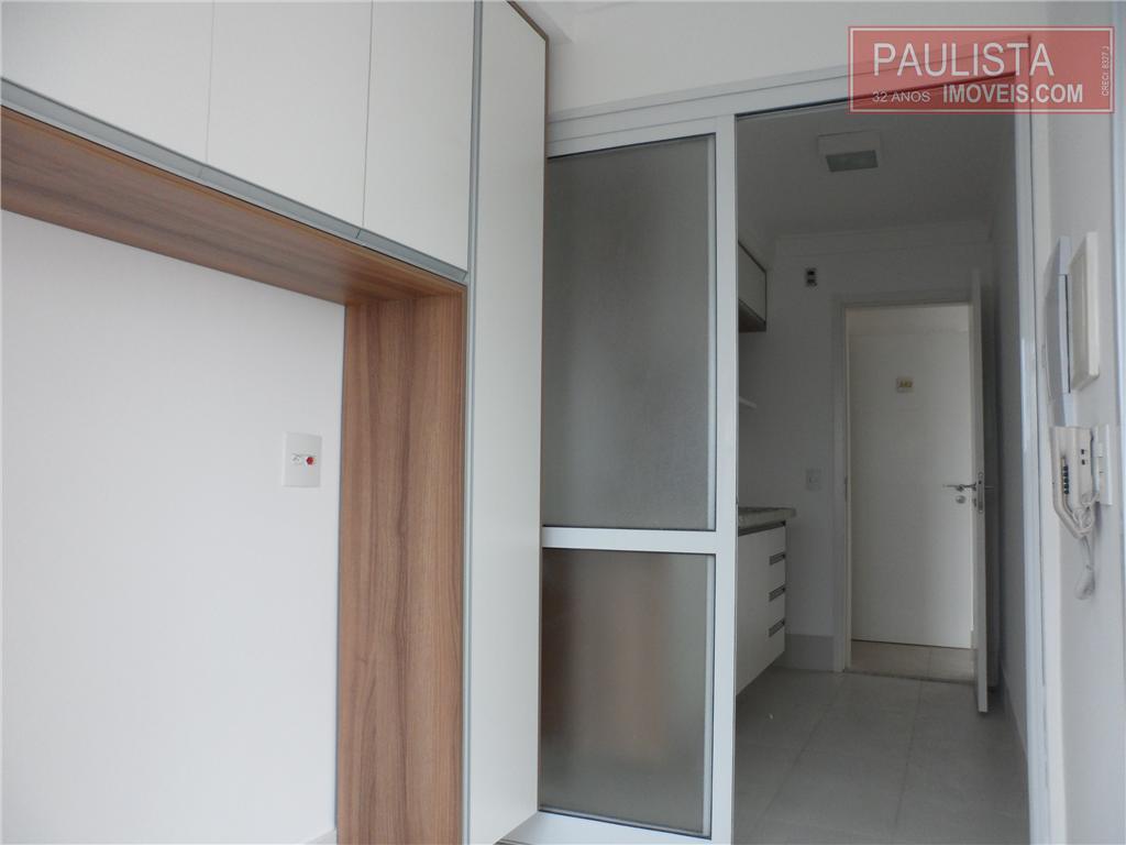 Paulista Imóveis - Apto 2 Dorm, São Paulo (AP8591) - Foto 6