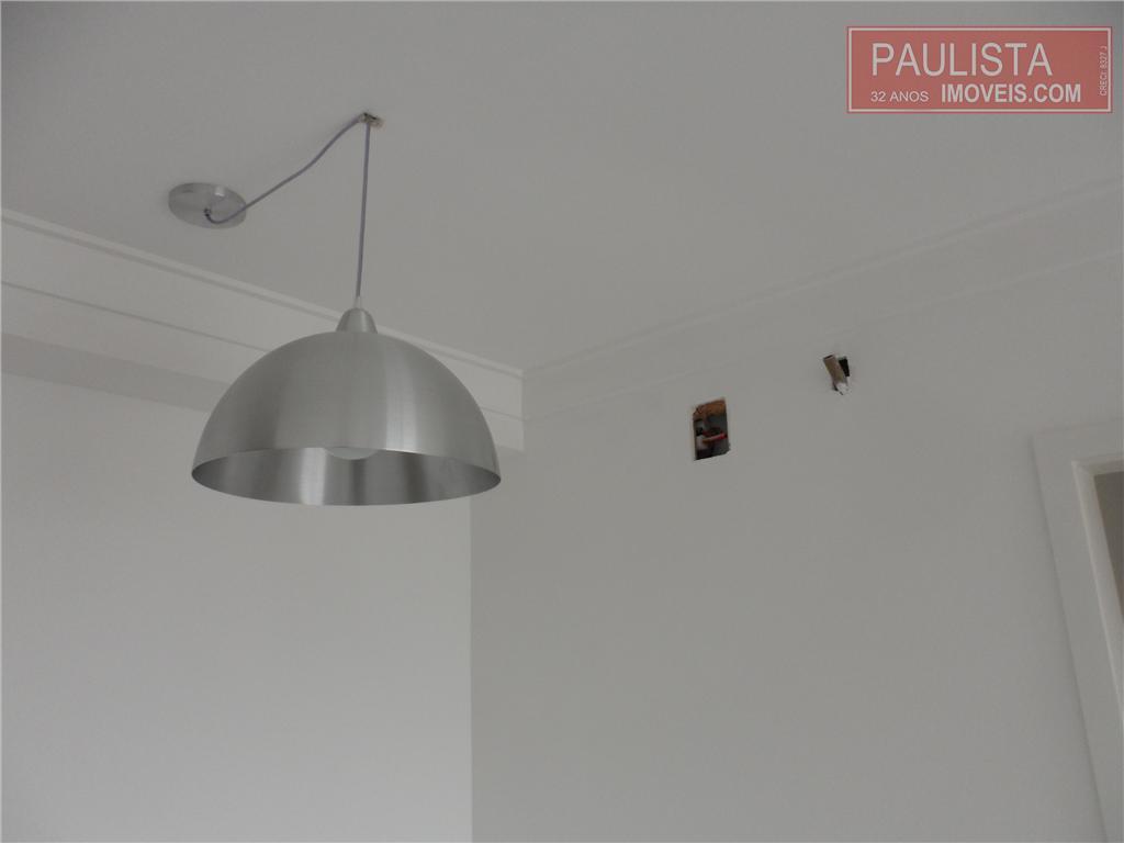 Paulista Imóveis - Apto 2 Dorm, São Paulo (AP8591) - Foto 7