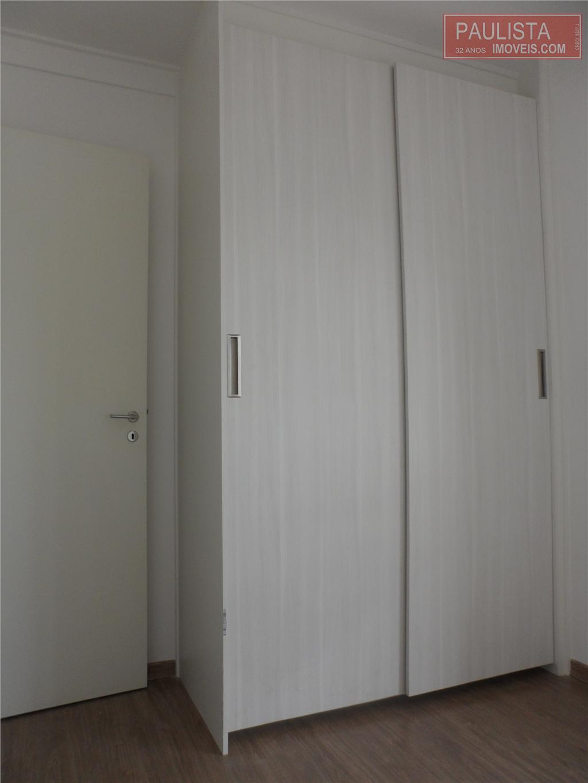 Paulista Imóveis - Apto 2 Dorm, São Paulo (AP8591) - Foto 10