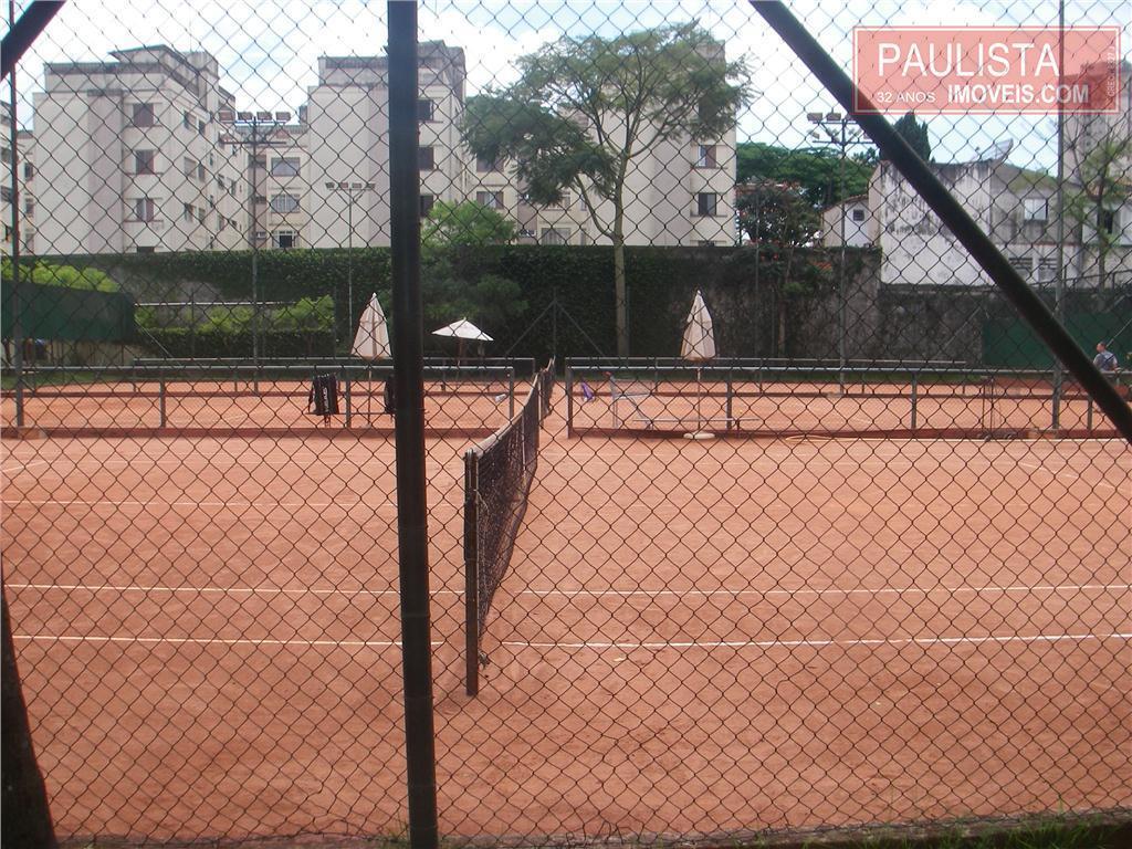 Apto 3 Dorm, Alto da Boa Vista, São Paulo (AP8582) - Foto 9