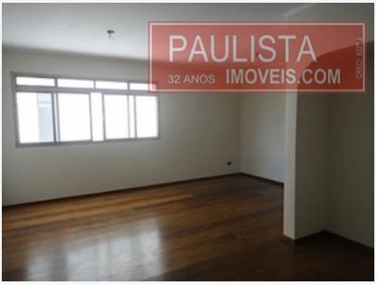 Apto 4 Dorm, Brooklin, São Paulo (AP8595)