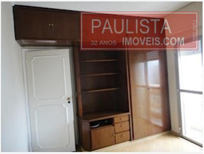 Apto 4 Dorm, Brooklin, São Paulo (AP8595) - Foto 7
