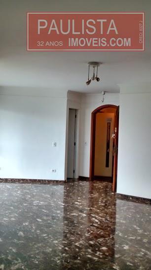 Apto 3 Dorm, Moema, São Paulo (AP8585) - Foto 4