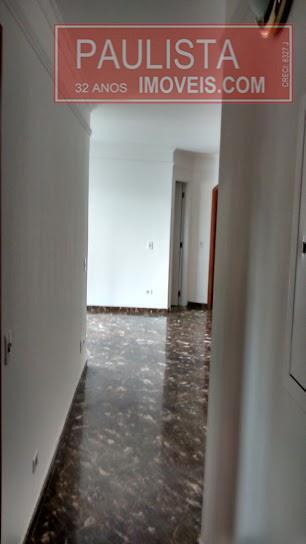 Apto 3 Dorm, Moema, São Paulo (AP8585) - Foto 8