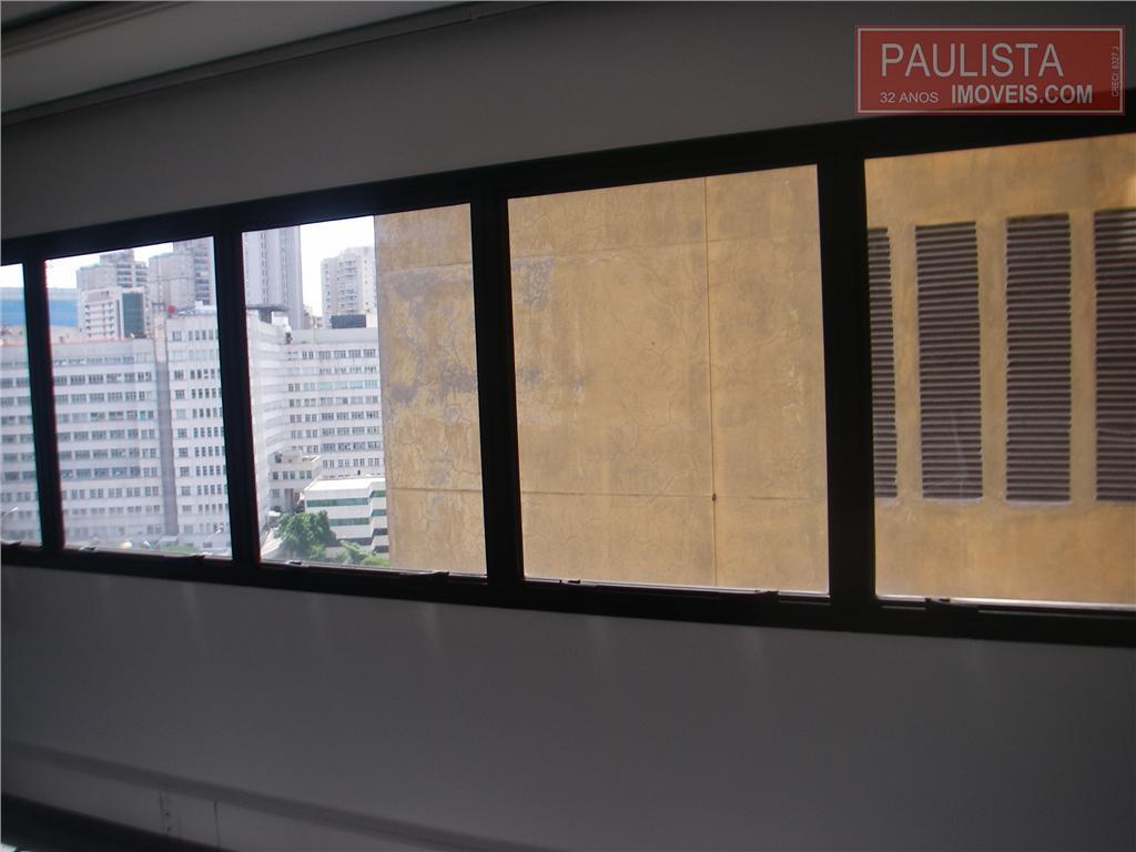 Sala, Liberdade, São Paulo (CJ0263) - Foto 3